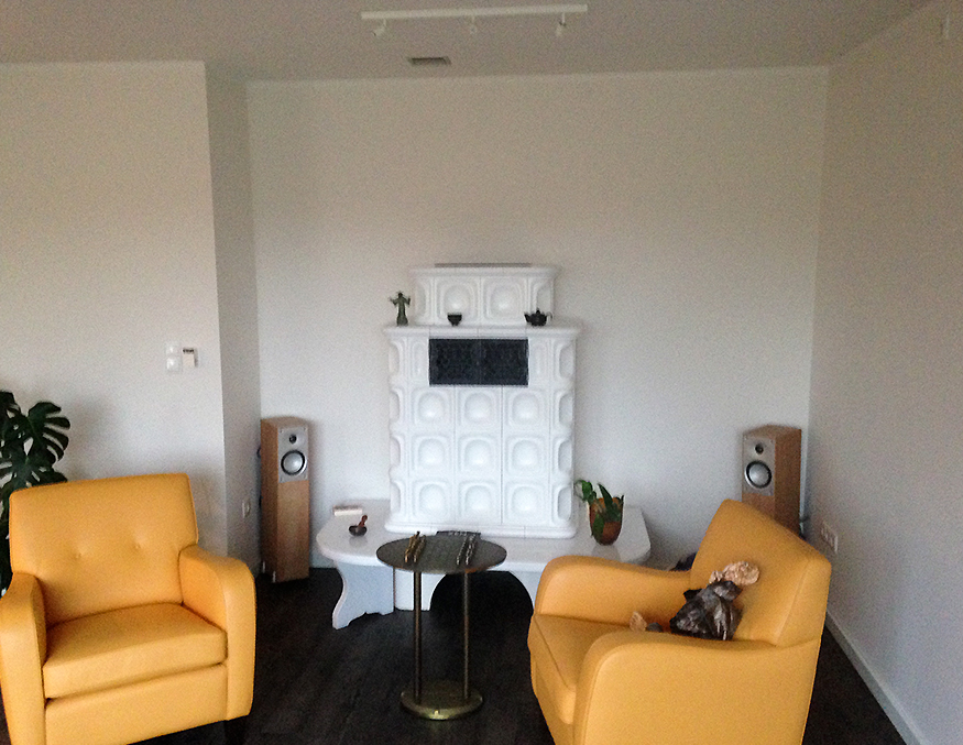 kachelofen spachteln sammlung von zeichnungen ber das inspirierende design von. Black Bedroom Furniture Sets. Home Design Ideas
